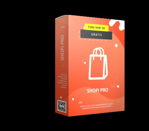 cover-box shopi pro med
