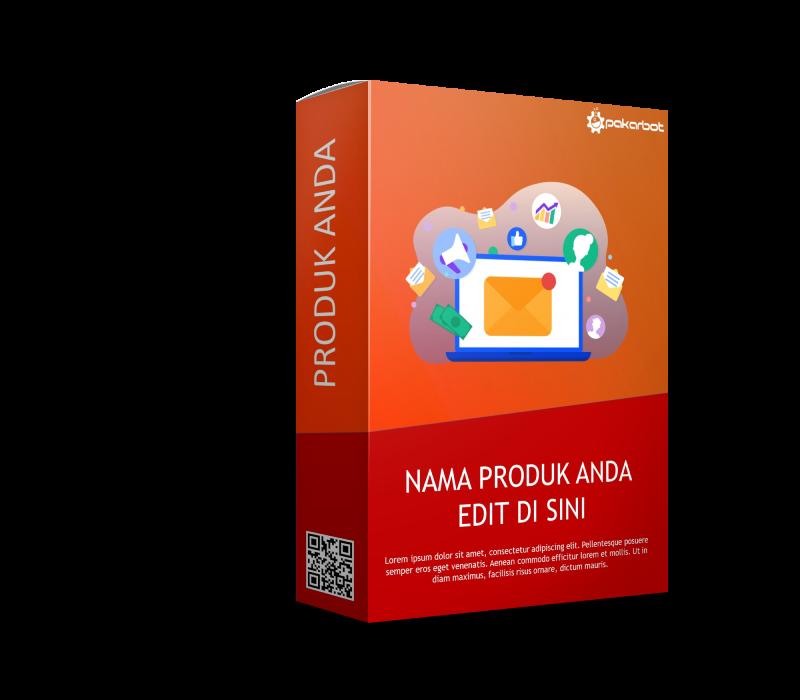 product-box-mockup