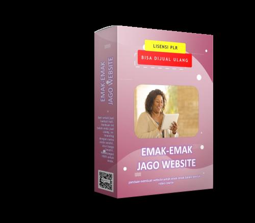 emak-emak jago website-cover-box