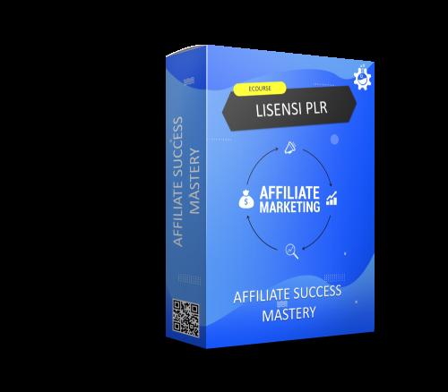 aff success mastery