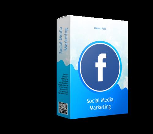 cb-social media marketing-med
