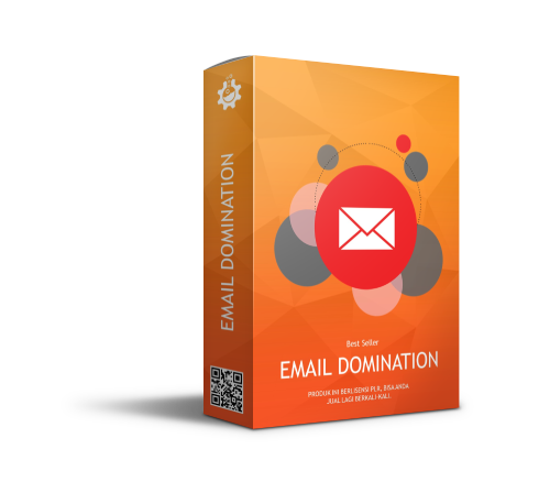 email domination