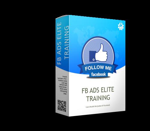 fb ads elite training