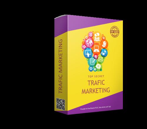 trafic marketing